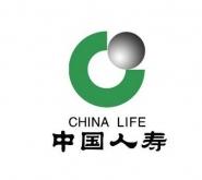 中国人寿保险股份有限公司广州市分公司华信营销部