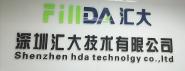 深圳汇大技术有限公司