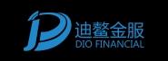 安徽迪鳌金融服务外包有限公司武汉分公司