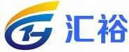 东莞市汇裕汽车服务有限公司清远分公司