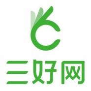 北京三好互动教育科技有限公司成都分公司