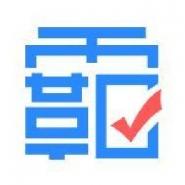 千闻云计算科技(北京)有限公司
