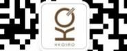 苏州工业园区科桥餐饮服务有限公司