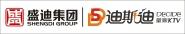广西南宁市餐饮娱乐有限公司钦州分公司