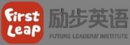 江西省乾泰教育投资有限公司