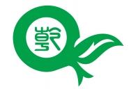 广州乾泰化工有限公司
