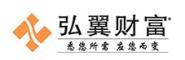 上海羽亿投资管理有限公司常州分公司