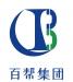 南京市建邺区娟祥婷手机维修中心