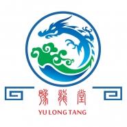 苏州豫龙堂企业管理有限公司