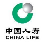 中国人寿保险股份有限公司银川分公司第一销售服务部
