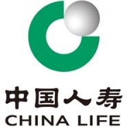 中国人寿保险股份有限公司新城支公司