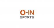 工北体育文化发展(北京)有限公司