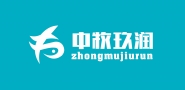 河南中牧玖润生物科技有限公司