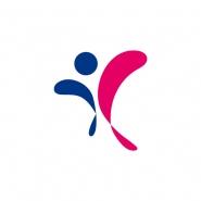 新疆美年大健康健康管理有限公司
