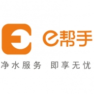 比户环保科技(深圳)有限公司