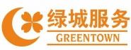 绿城物业服务集团有限公司上海分公司