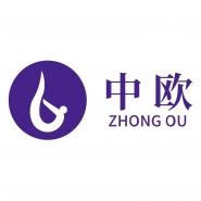 杭州哈努曼网络科技有限公司