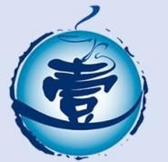 上海博藤文化艺术有限公司