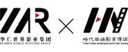 深圳市时代华娱影视文化传媒有限公司
