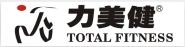 广州市力美健星河湾健身有限公司