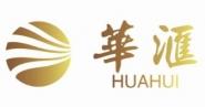 广西华汇信息科技有限公司
