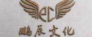 湖南鹏辰文化传媒有限公司