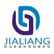上海佳量信息技术有限公司