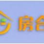 中山华企在线科技有限公司