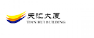 深圳市天汇投资发展有限公司