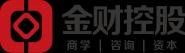 金财时代教育科技(北京)有限公司江西分公司