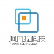 吉林省阿凡提科技有限公司