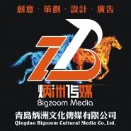炳洲文化传媒有限公司